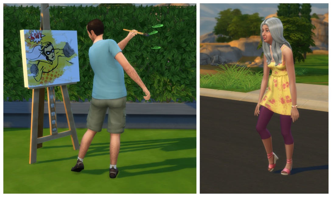 Sims4_Romance_gone_wrong