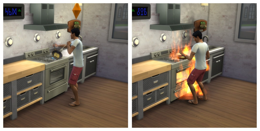 Sims_4_FIRE
