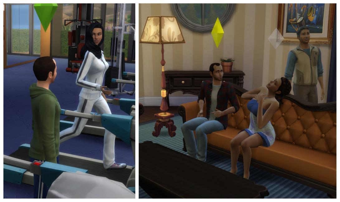 Sims_4_girls