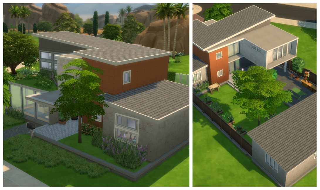 Sims_4_real_estate